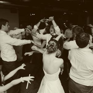 Weddingkristina7