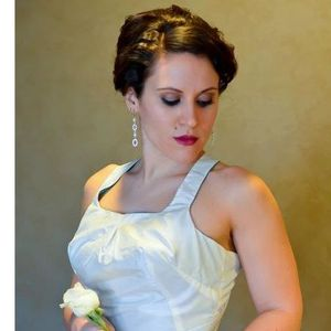 Wedding%20hair2