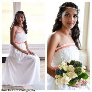 Weddinghair6