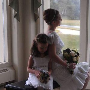 Wedding%20gown%20photo%20shoot%2010