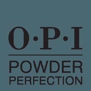 Powder perfection logo %281%29