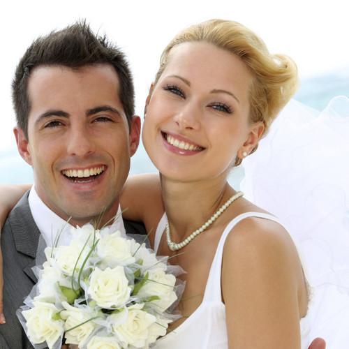 Wedding1 1024x682