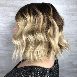 Hairphoto 5