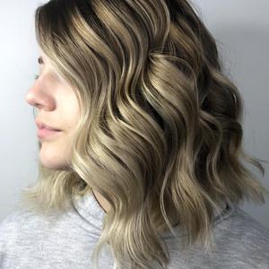 Hairphoto 13