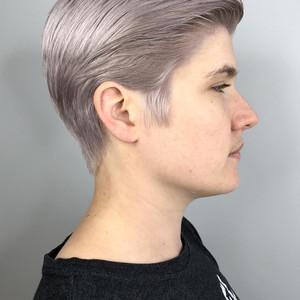 Hairphoto 16