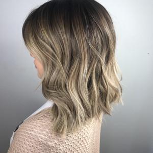 Hairphoto 18