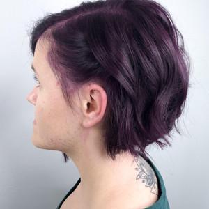 Hairphoto 19