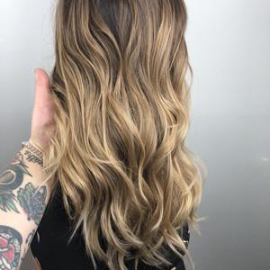 Hairphoto 20