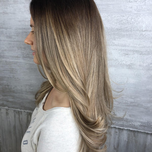 Hairphoto 21