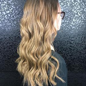 Hairphoto 29