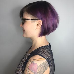 Hairphoto 30