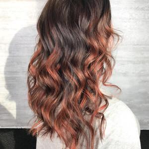Hairphoto 31