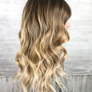 Hairphoto 35