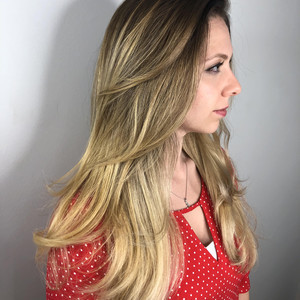 Hairphoto 42