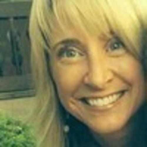 Donna Siemer