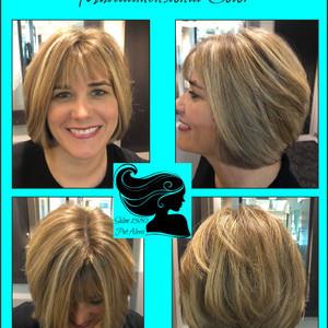 Ellen collage 10 18