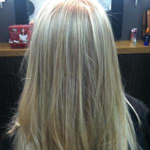 Hair%2010