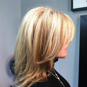 Hair%205
