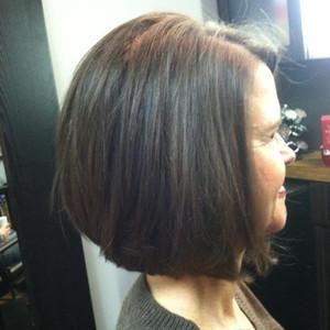 Hair%204