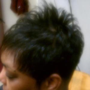Haircut%202