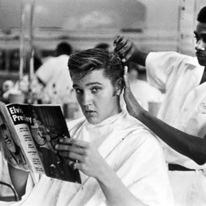Thomass barbershop sad mans tongue rockabilly bar and bistro prague 16