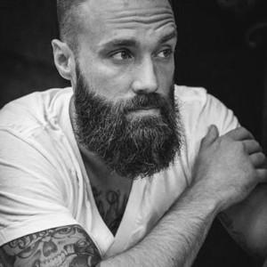 Superb male short to medium haircuts for thin fine hair