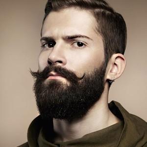 176120 731x850 full beard and mustache 1024x1024