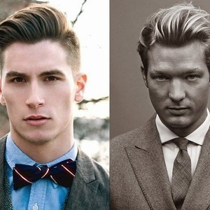 Men hairstyles haircuts trends fashion hair style guys boys 88241