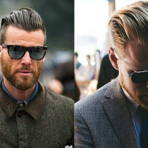 4 timeless mens hairstyles 3