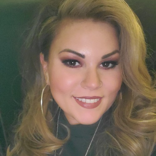 Becky Nichols