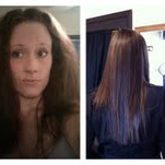 Before%20and%20after%20gkhair%20treatment