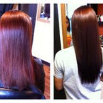 Before%20and%20after%20hair%20extensions