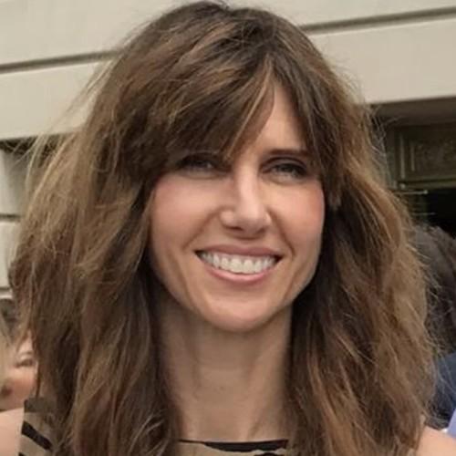Aimee Chernosky