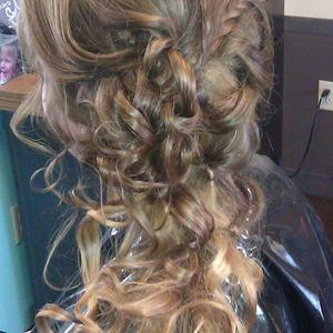 Hair%20pics