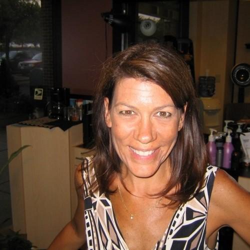 Denise Santangelo