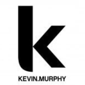 Kevin murphy logo sized 300x153