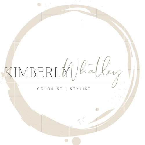 Kimberly Whatley