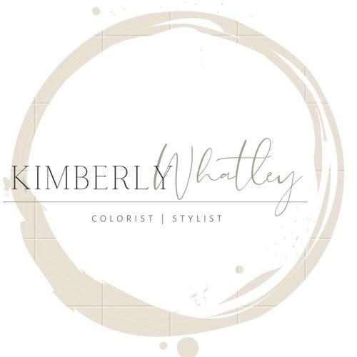 Kimberly Whatley