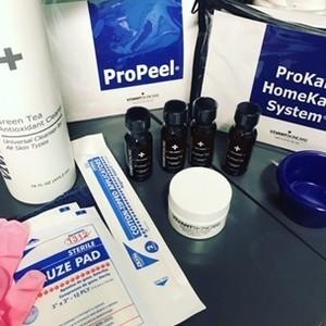 Propeelpic