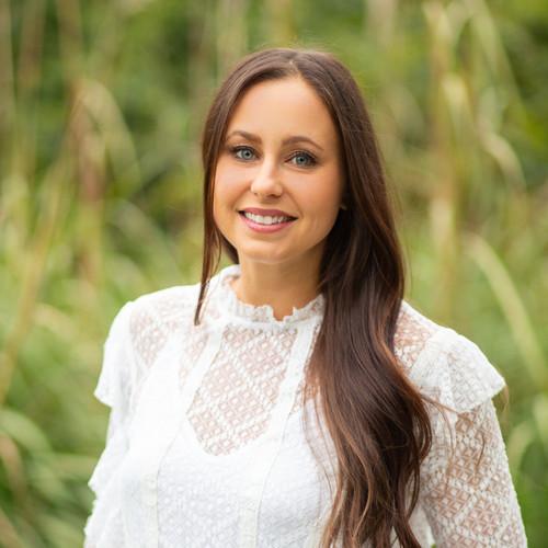 Abby Hegenderfer