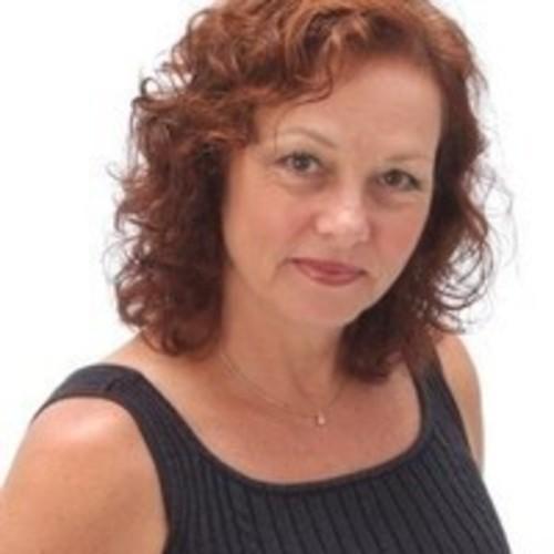 Theresa Natta