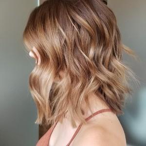 Hair pic 6