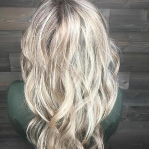 Heidi hair 9