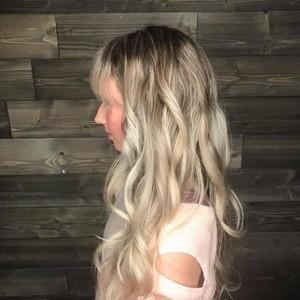 Heidi hair 10