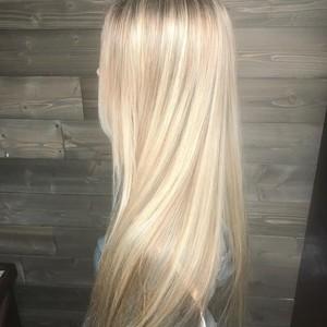 Heidi hair 12