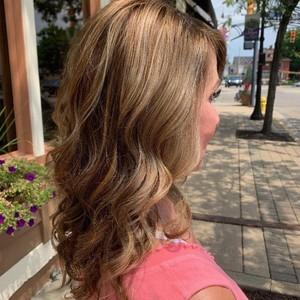 Heidi hair 14
