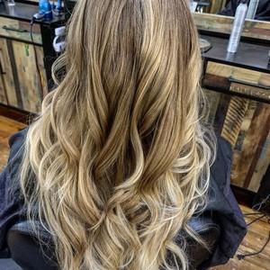 Heidi hair 21