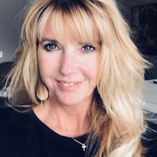 Stacy Dean
