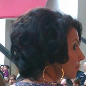 Portfolio hair 9