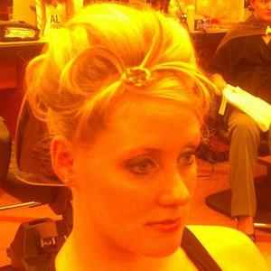 Portfolio hair 11